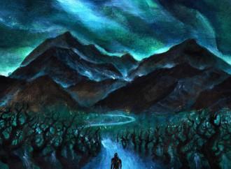 Praecognitvm – Inalienable Catharsis (Iron Bonehead EP)