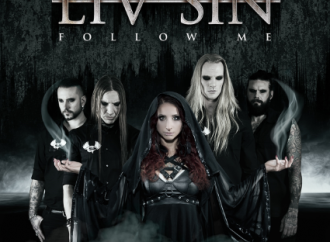 Liv Sin – Follow Me (Despotz)