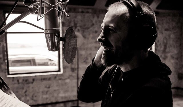 Paradise Lost: New Album Detail, Title revealed…