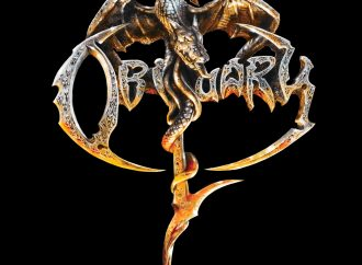 Obituary – Obituary (Relapse)