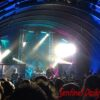 Devin Townsend Project – The Triffid, Brisbane 20/05/2017