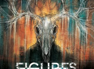 Figures – Chronos (Own Label)