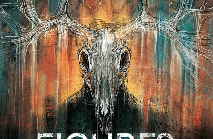 Figures – Chronos (Own Label)