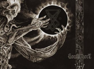 Goatwhore: Vengeful Ascension To Get June Release