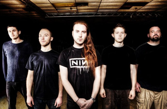 The Faceless: Aussie no-show 'a debacle' say promoters…