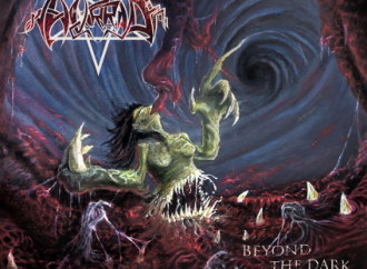 Horrid – Beyond the Dark Border (Dunkelheit Produktionen)