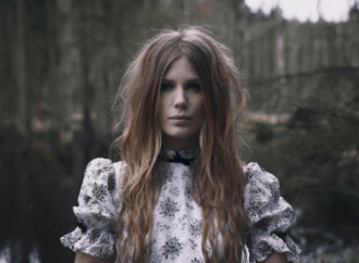 Myrkur: The Most Divisive Voice in Black Metal Set to Release New Album