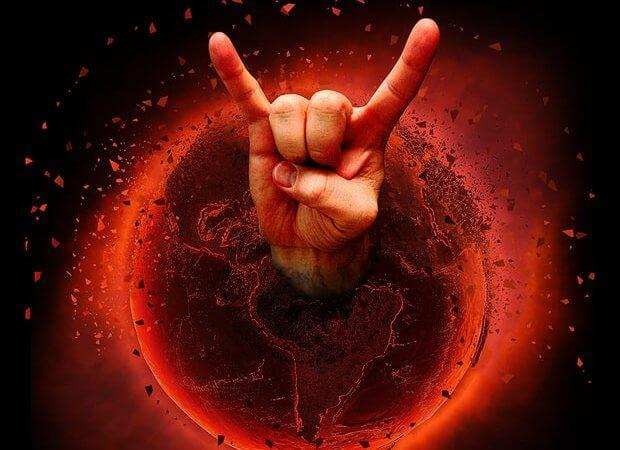Dio: Hologram Tour Announcement Surprises Metal Community