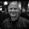 "Northern Music's Andy Farrow: ""We have a remit to show bands how they can help themselves""…"
