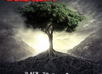 Bastian – Back To The Roots (Sliptrick Record)