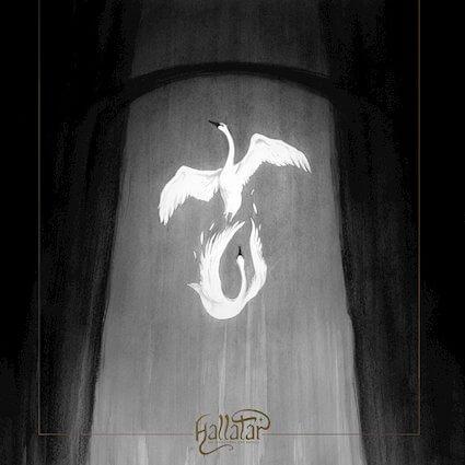 Hallatar: From Darkness, Light…