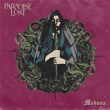 Paradise Lost – Medusa (Nuclear Blast)