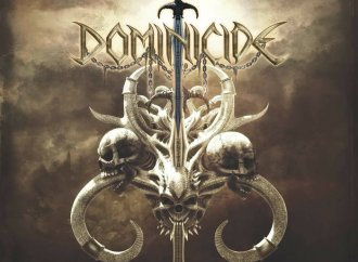 Dominicide – Dominicide (Own Label)