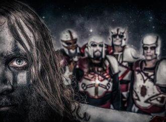 Hybrid Nightmares – Ultor