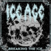 Ice Age – Breaking the Ice (GMR Music)