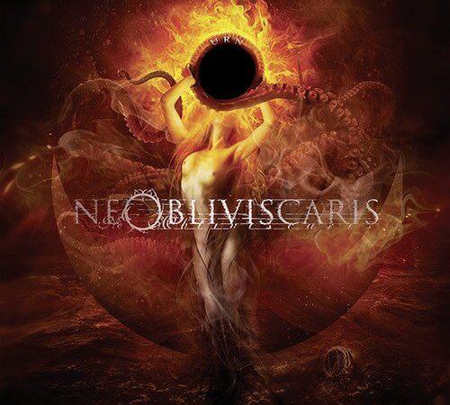 Ne Obliviscaris – Urn (Season of Mist)