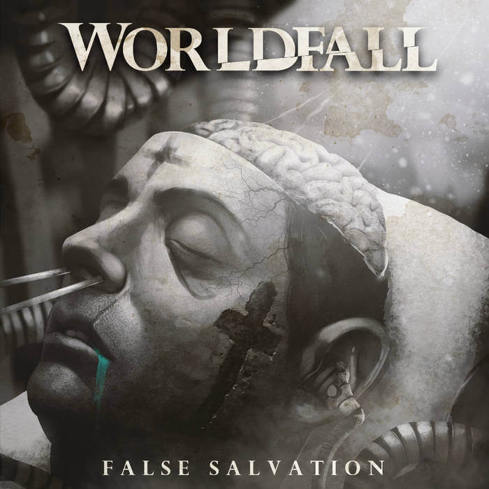 Worldfall Ferrum