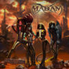 Madam X – Monstrocity (EMP Label Group)