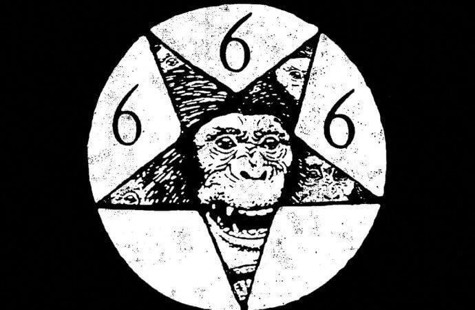 Iron Monkey – 9-13 (Relapse)