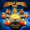 Helloween: Pumpkins Unite For Supertour…