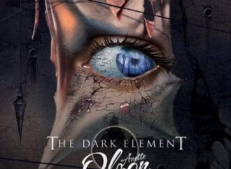 The Dark Element – The Dark Element (Frontiers Music)