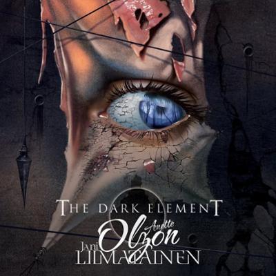 The Dark Element – The Dark Element (Frontiers Music)