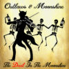 Outlaws & Moonshine – Devil in the Moonshine (Nemesis Records/Vanity Music Group)