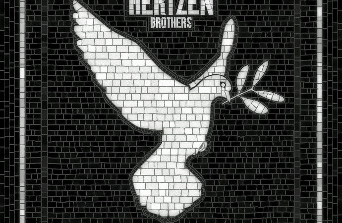 Von Hertzen Brothers – War is Over (Mascot Label Group)