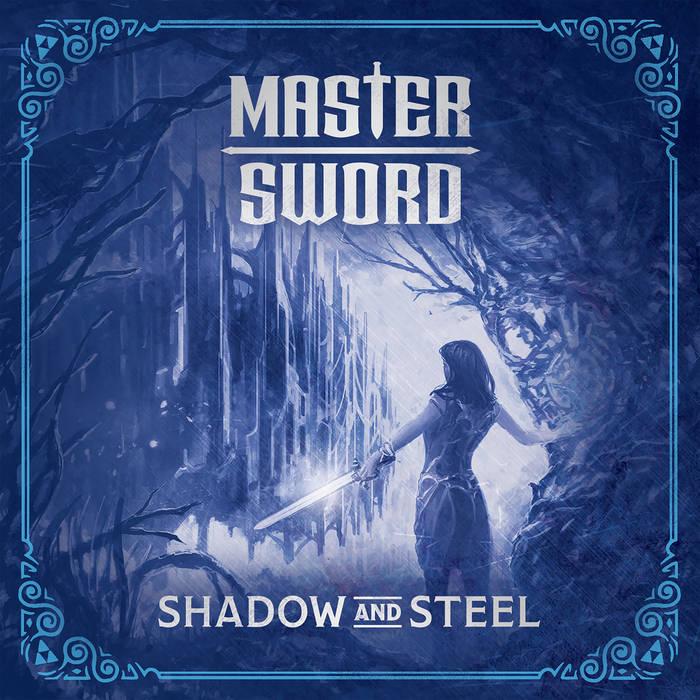Master Sword December