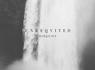 Unreqvited – Disquiet (Cold)