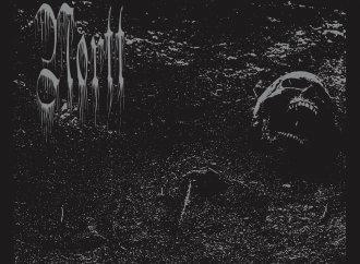 Nortt – Endeligt (Avantgarde Music)