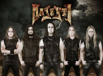Majesty: New Tour Dates announced, band wants your input!