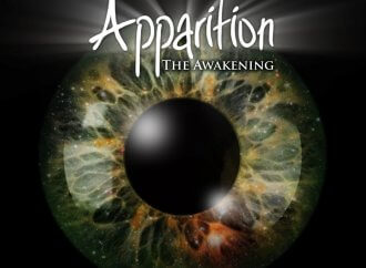Apparition – The Awakening (Aural Music)