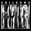 Coilguns – Millennials (Hummus Records)