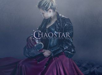 Chaostar – The Undivided Light (Season of Mist)
