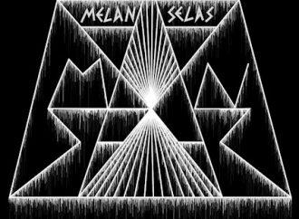 Melan Selas – Reon (Iron Bonehead)