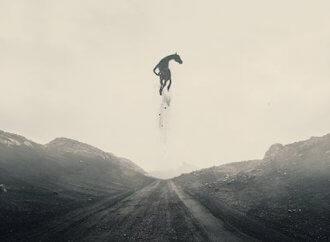 Crippled Black Phoenix – Great Escape (Season of Mist)