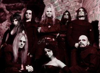 Classic Clips Revisited: Therion
