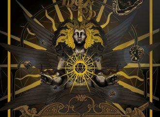Hex A.D. – Netherworld Triumphant (Fresh Tea)