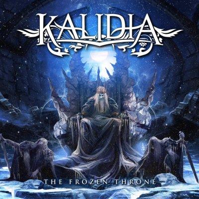 Kalidia crusade