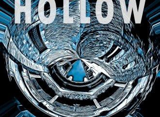 Hollow – Between Eternities of Darkness (Rockshots Records)