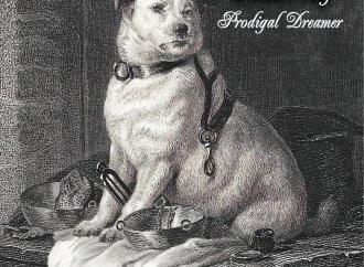 Pavlov's Dog – Prodigal Dreamer (Rockville Music)
