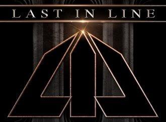 Last In Line – II (Frontiers Music)
