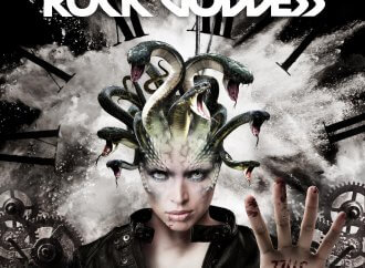 Rock Goddess – This Time (Bite you To Death Records)