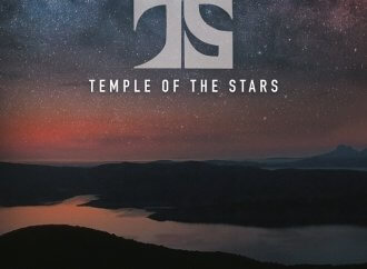 Temple of the Stars: New Album Out In May, Watch Video Now!