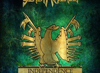 Scala Mercalli – Independence (Alpha Omega Records)