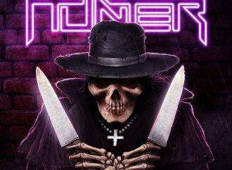 Hunter – Hunter (Own Label)