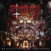 Possessed – Revelations of Oblivion (Nuclear Blast)