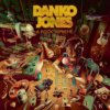 Danko Jones – A Rock Supreme (AFM Records)