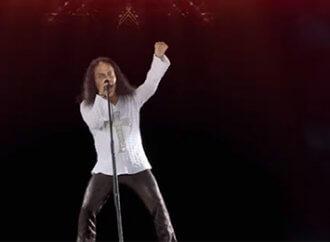 Dio Returns – The Bomb Factory, Dallas 21/06/19